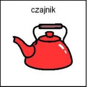 czajnik