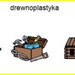 drewnoplast