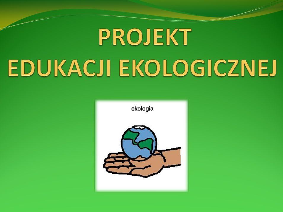 eko proj