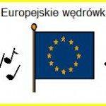 europ_wedr