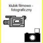 film_fotogr