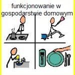 funkcj_w_gosp