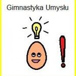 gimn_umy