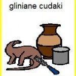 gliniane_cud