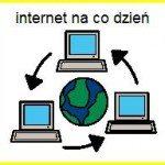 int_na_codz