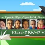 klasa-zrwd-5e