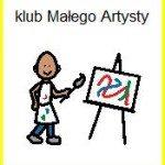 klub_mal_art