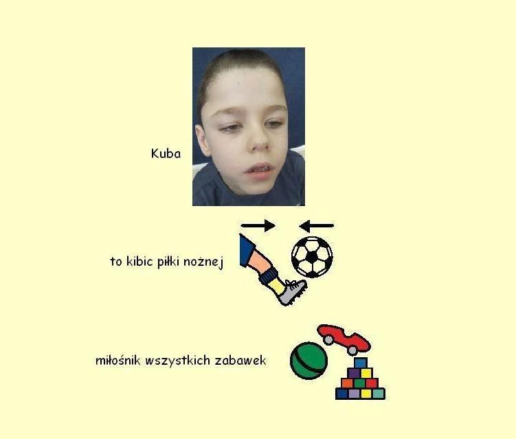 kuba-51