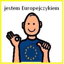 logo Europejczyk