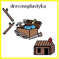 logo drewnoplatyka