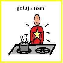 logo gotuj z nami