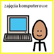 logo komputerowe