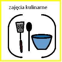 logo kulinarne