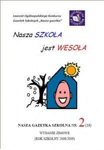 nr2_2009