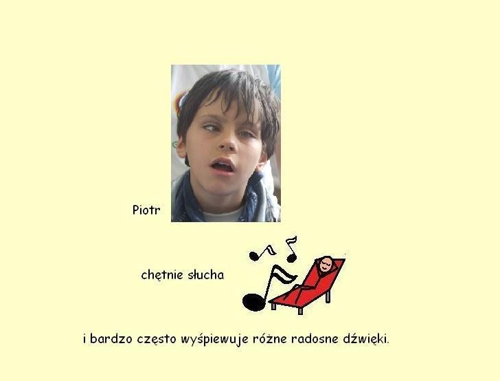 piotr-31
