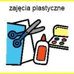 plastyczne