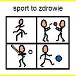 sport_to_zdr