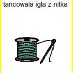 tanc_igla_nit