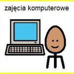 zaj_komp