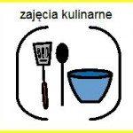 zaj_kulin
