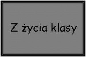 5a_z_zycia