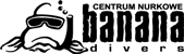 karp-logo
