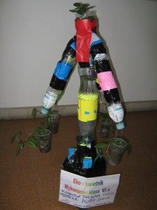 recykling (13)