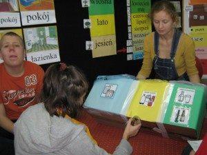 recykling (2)