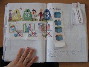recykling (9)