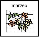 marzec