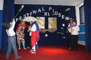 festiwal13