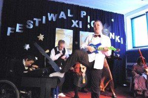 festiwalII17