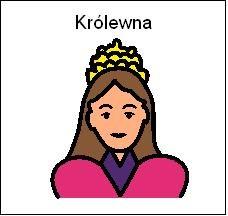 Księżniczka2