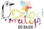dzieci_maluja_do_bajek_150