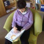 w bibliotece2