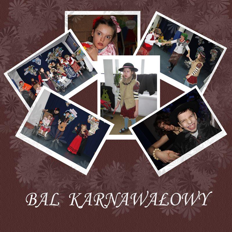 3b_bal_karnawalowy