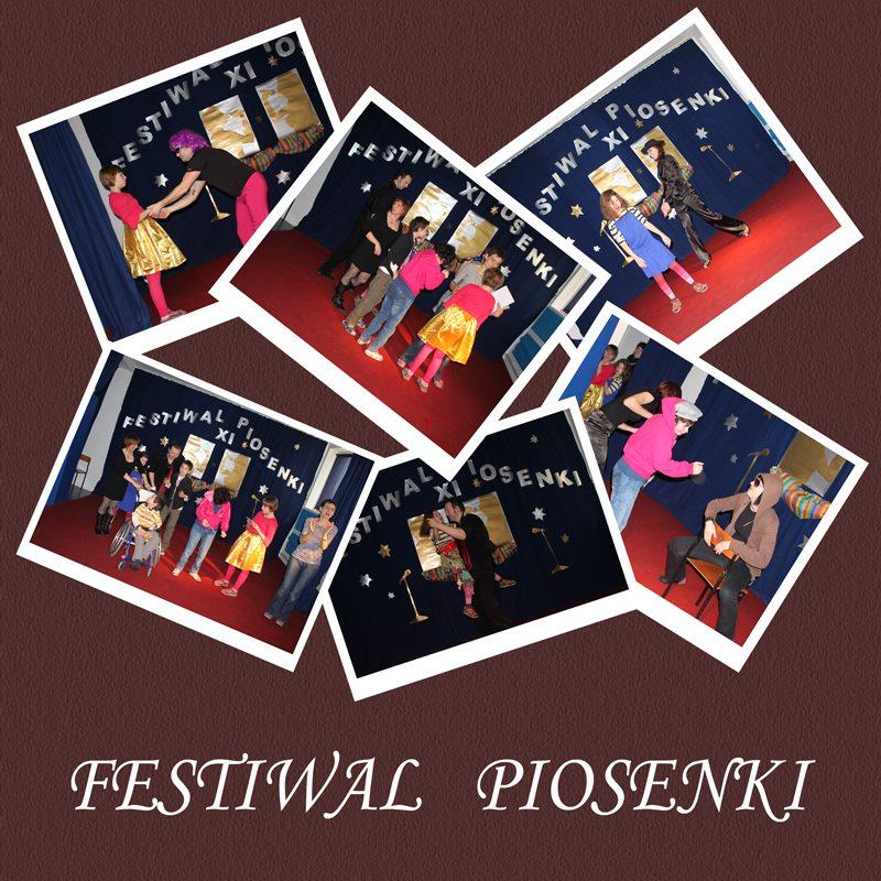 3bfestiwal