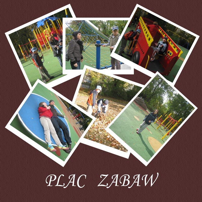 3bplac_zabaw