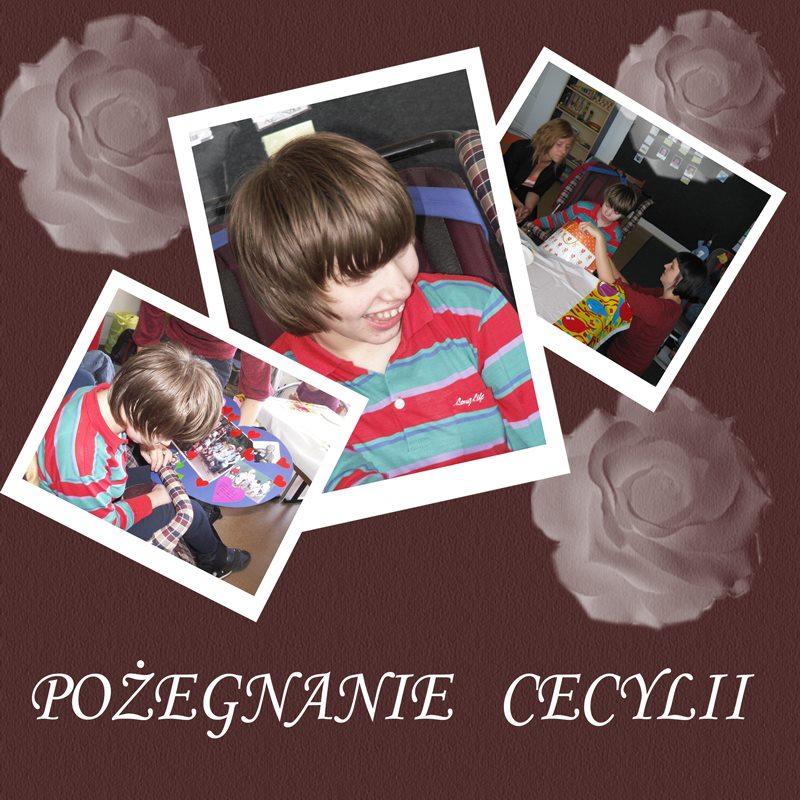 3bpozegnanie_cecylii