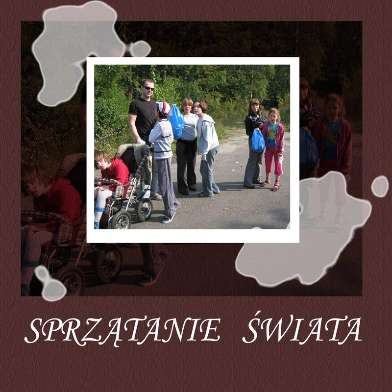 3bsprzatanie_swiata