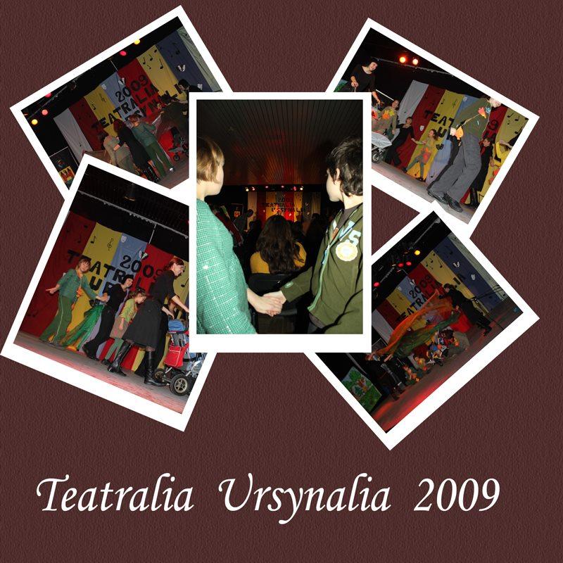 3bteatralia_ursynalia