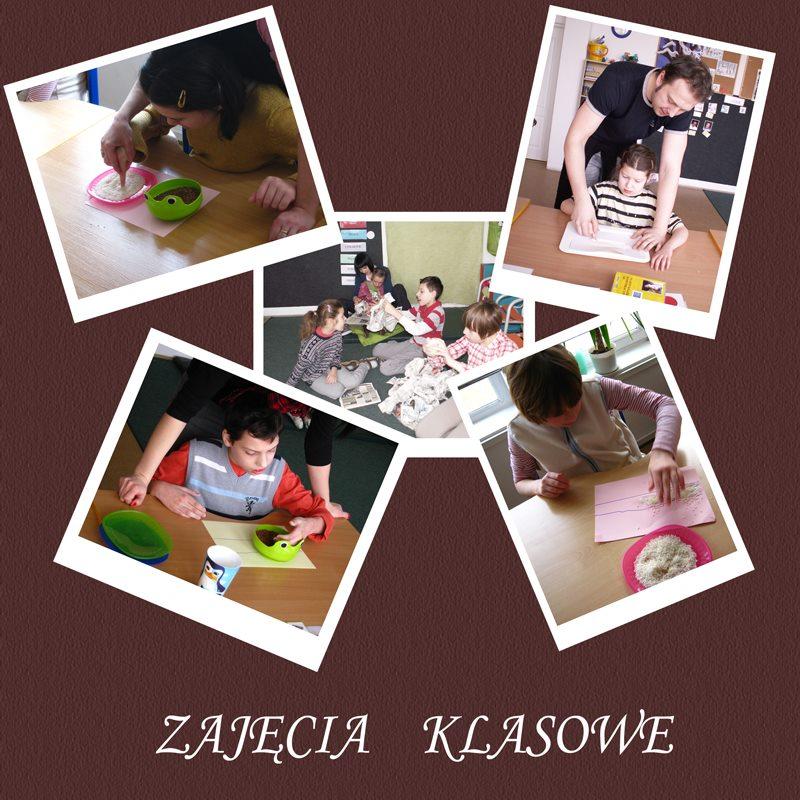 3bzajecia_klasowe