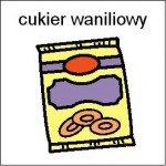 cukier wanilinowy pcs