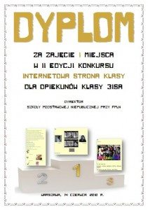 dyplom_str_int