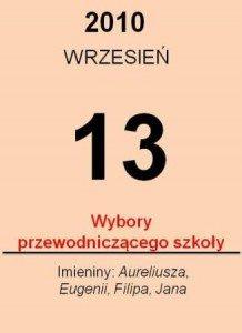 13wrzesnia