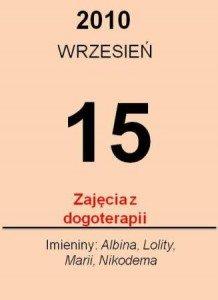 15wrzesnia