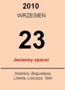 23wrzesnia