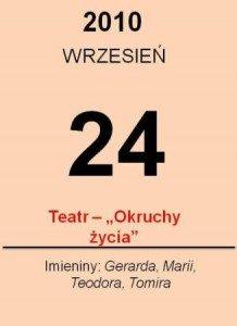 24wrzesnia