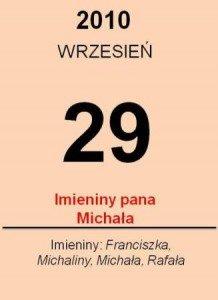 29wrzesnia