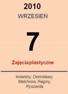 7wrzesnia